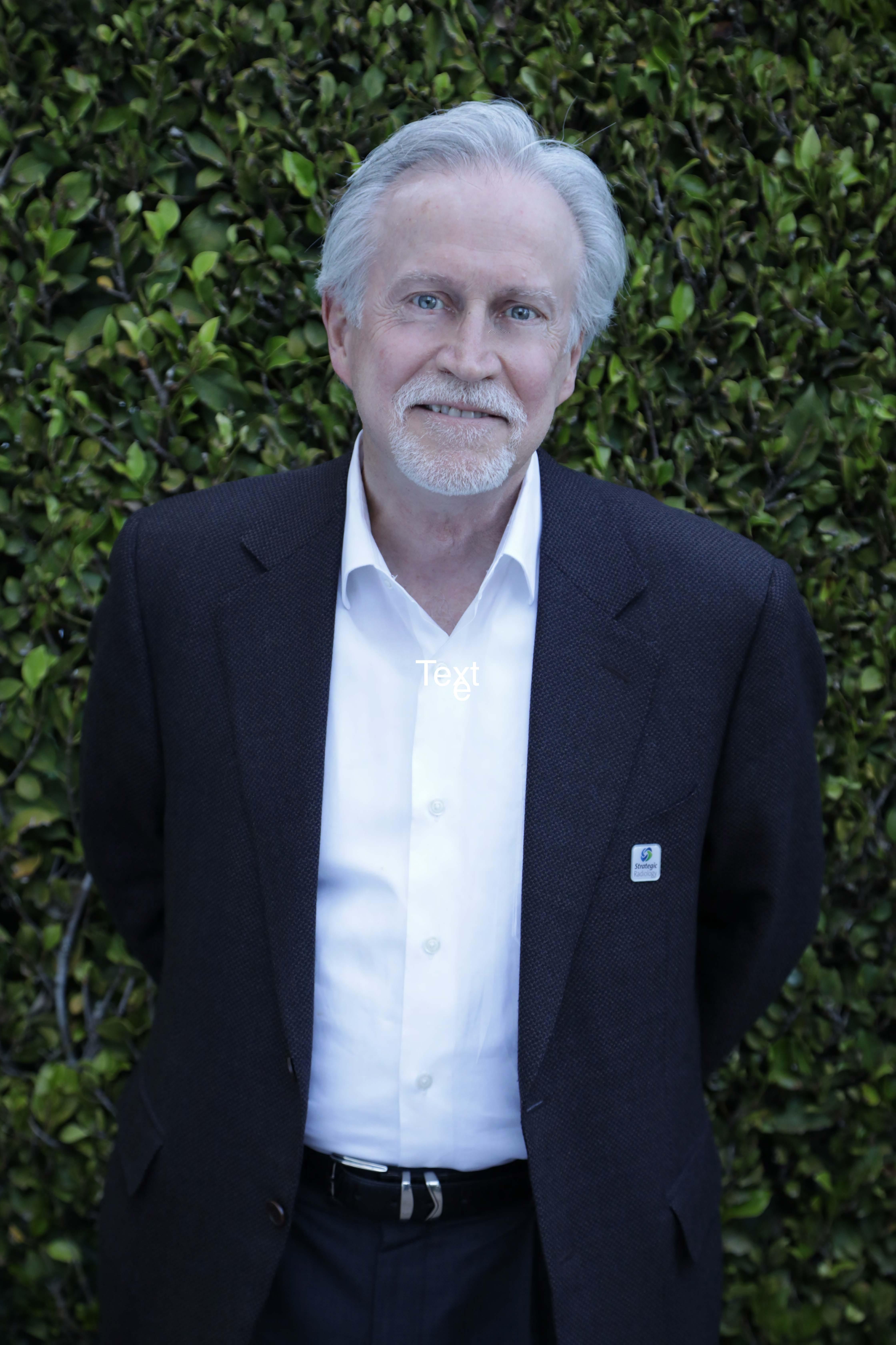 William Keyes, MD, FACR