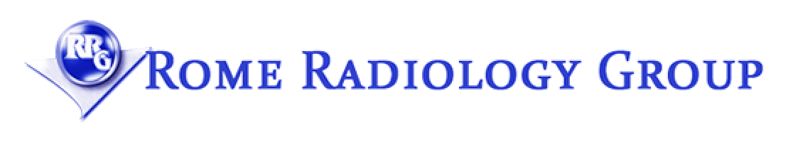 Rome Radiology Group