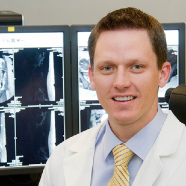 Strategic Radiology | SRN Radiologists