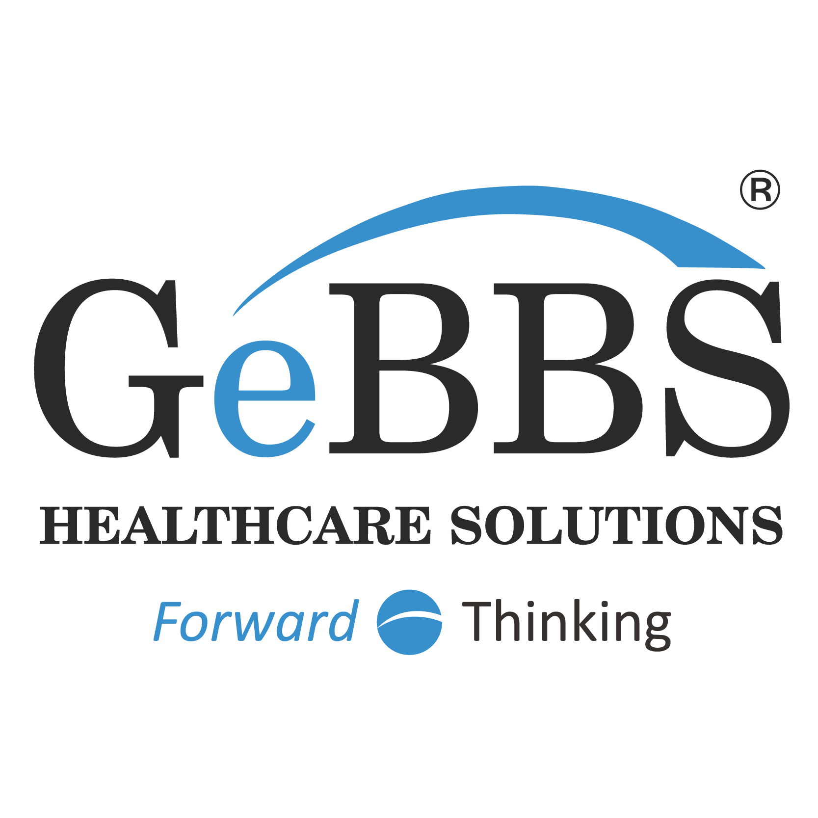 GeBBS Healthcare Solutions