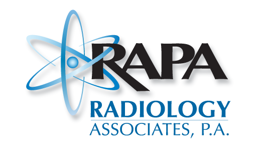 Strategic Radiology | Member Practices