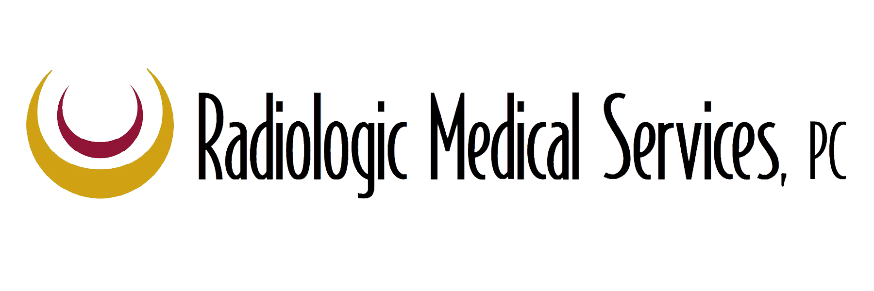 Radiologic Medical Services, Coralville, IA