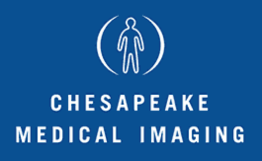 Chesapeake Medical Imaging, Annapolis, MD
