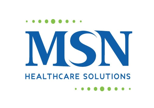 MSN Healthcare Solutions